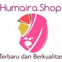 Humaira.shop