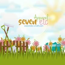 Seven Etc Apparel