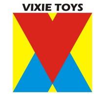 Vixie Toys