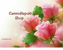 Carrenhapukh Shop