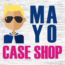 Mayo Case Shop