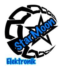 StarMoon Elektronik