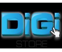 DigiStore10