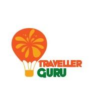 Travellerguru