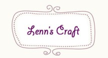 lenn's craft