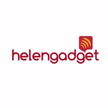 helengadget