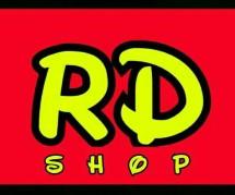 DMS Online Shop