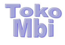 Toko Mbi