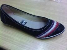 mekar shoes
