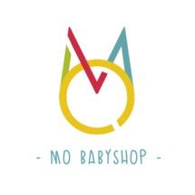 Mo Babyshop