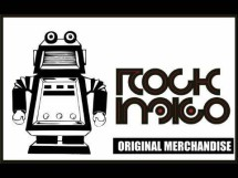 rockindigo merch