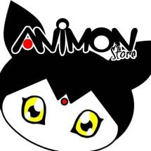Animon Store