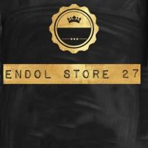 endol store 27
