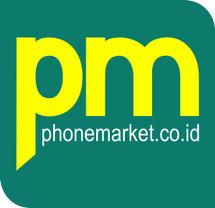 phonemarket