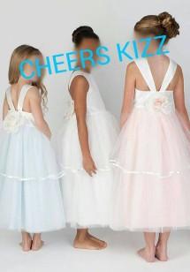 cheers kizz