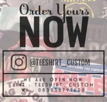 Teeshirt_custom