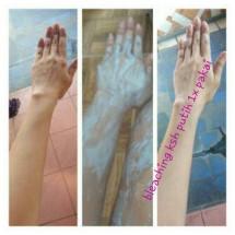 felish skin care