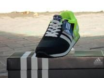 bakoel sepatu