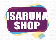 ISARUNA SHOP