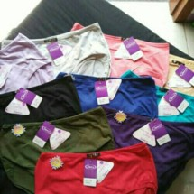 CLS Collection