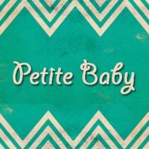 Petite Baby