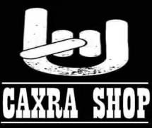 caxra shop cisarua