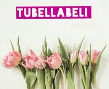 Tubellabeli