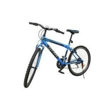 Lancar Jaya Bike