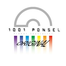 1001Ponsel Jakarta