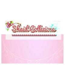shaid shop