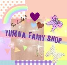 yumna fairy shop