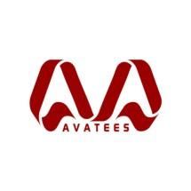 AVATEES