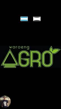 warung agro