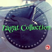 zagatcollection