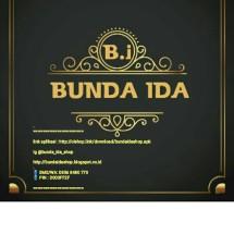 Bunda-ida shop