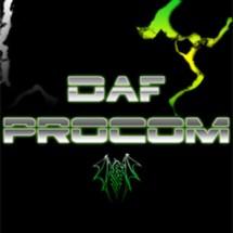DAF Procom
