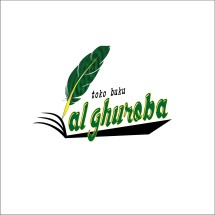 Ghuroba' Store