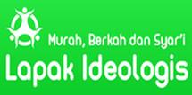 Lapak Ideologis