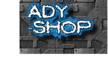 ADY_SHOP