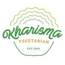 Kharisma Vegetarian