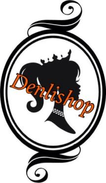 Denlishop