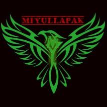Miyul Olshop