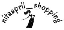 Nitaapril_shopping