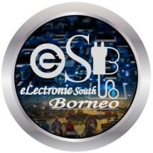 ELEKTRONIC SOUTH BORNEO