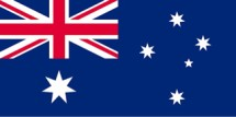 Aussie Warehouse