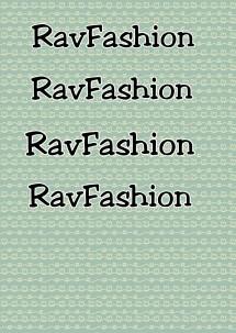 RAVFASION