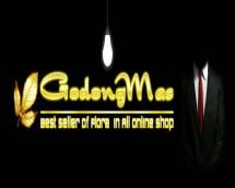 GodonGmas