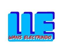 wans electrindo
