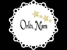 Orlin-nara