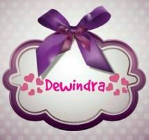 DewindraGrosir